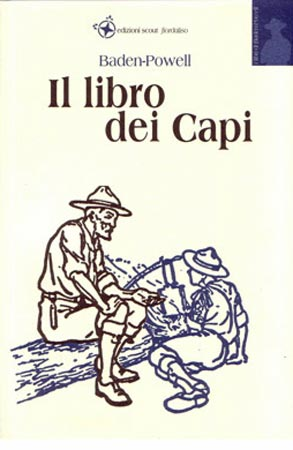 070 libro capi