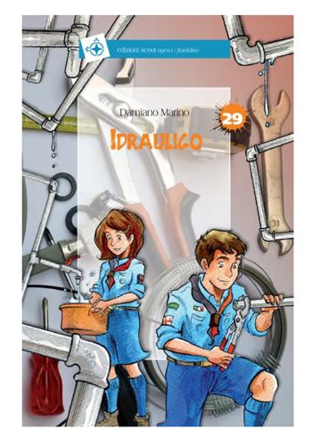 idraulico