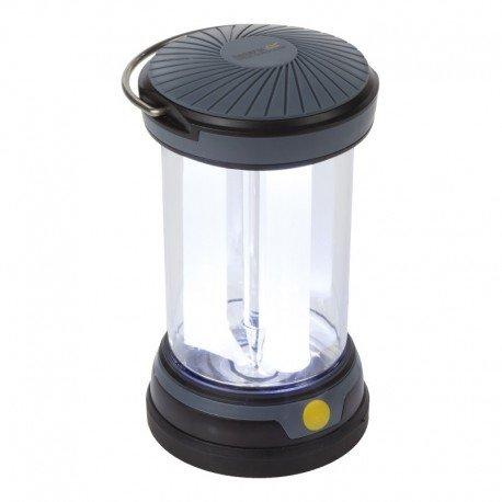 lanterna helia