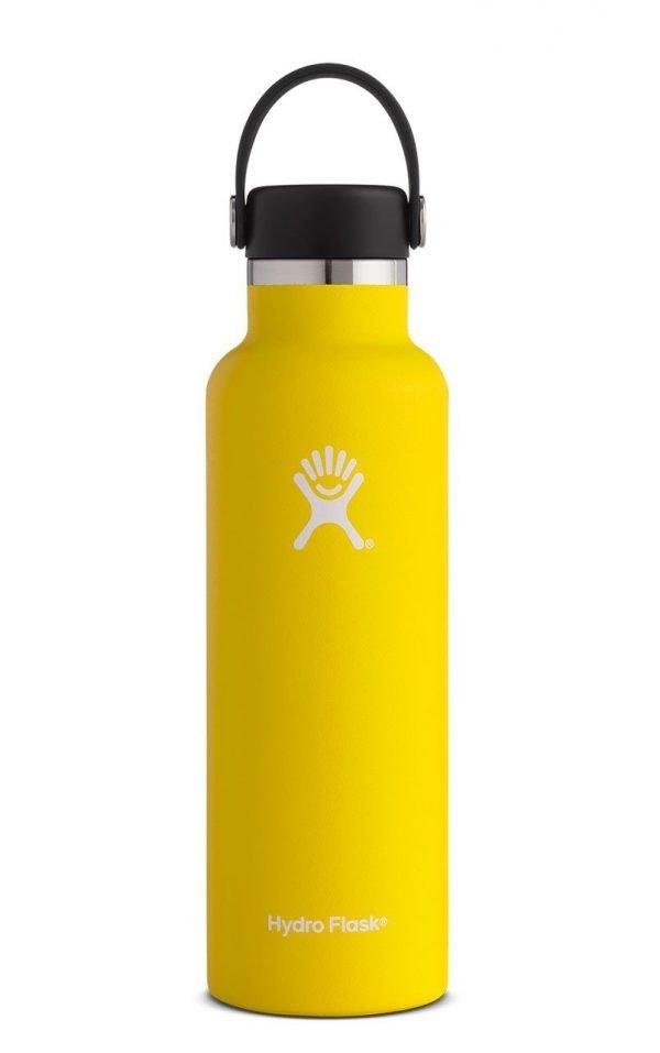 portabevande hydro flask21