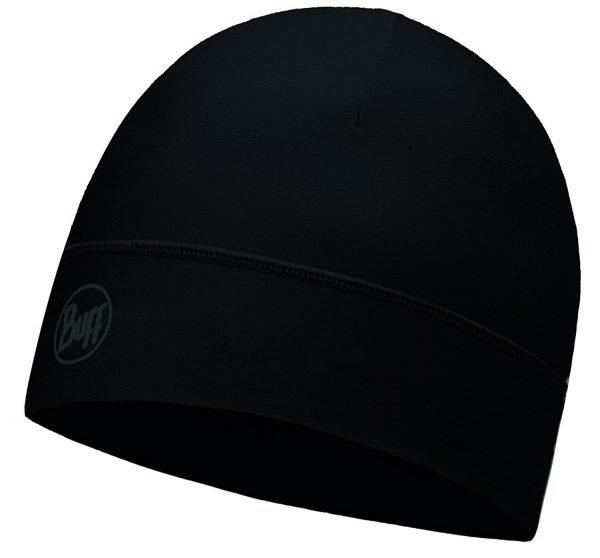 buff lyer 1 hat nero