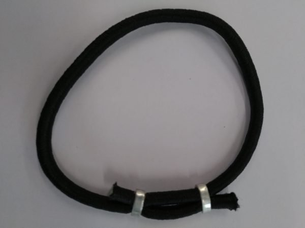 elastico nero scaled