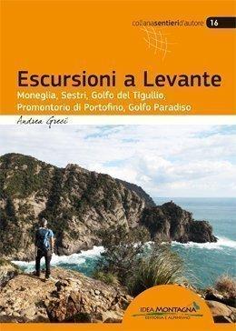 Escursioni a Levante cop big