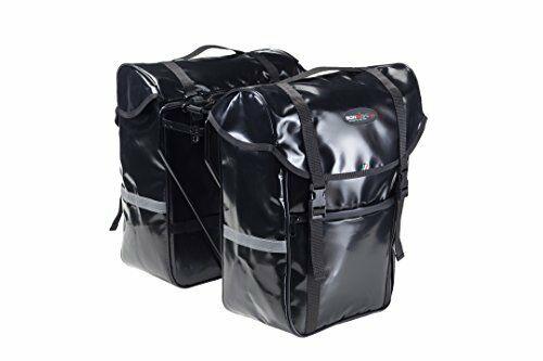 borse laterali waterproof coppia
