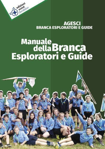 manuale eg