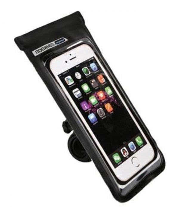 roswheel smartphone