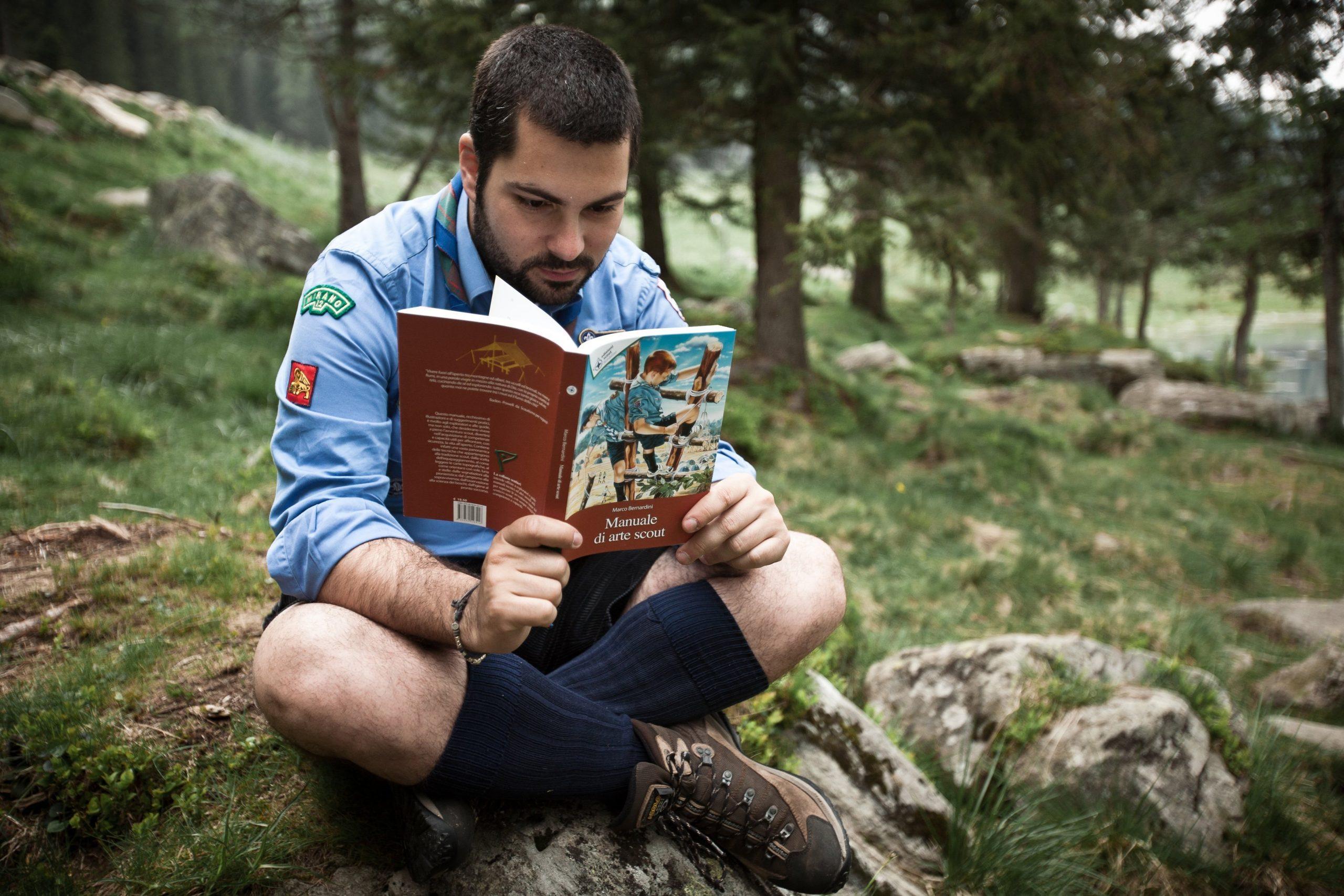 Libri letti per voi…le nostre proposte