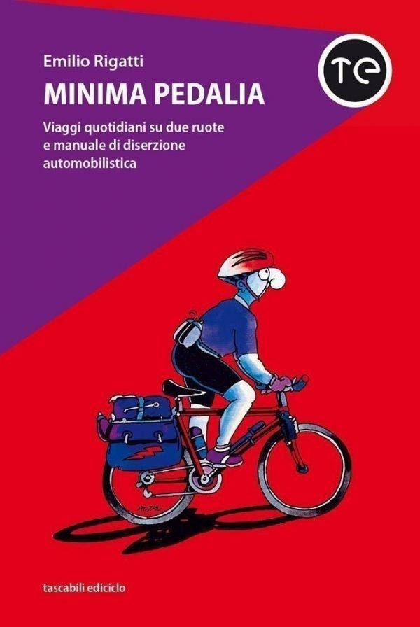 minima pedalia TE cop