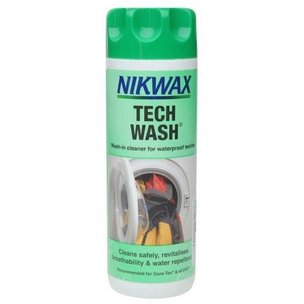 tech wash 1