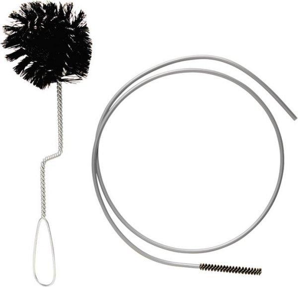 cleanig brush kit