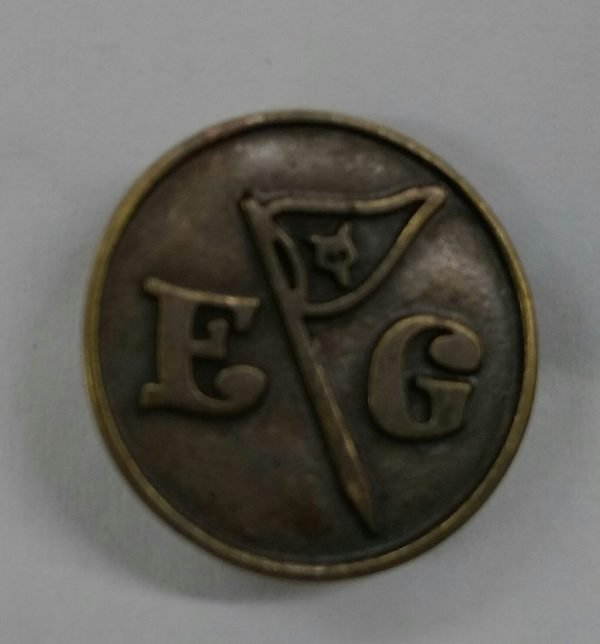 bottone cintura eg1