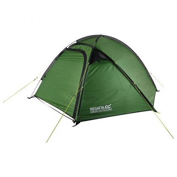 tenda regatta montegra geo 3