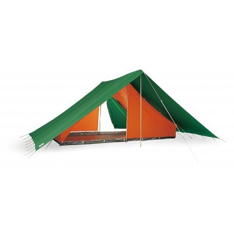 tenda jamboree